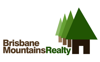 brisbane mountains realty